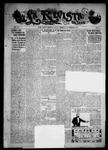 La Revista de Taos, 02-02-1917 by José Montaner