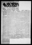 La Revista de Taos, 03-09-1917 by José Montaner