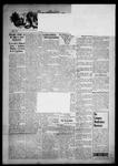 La Revista de Taos, 03-16-1917 by José Montaner