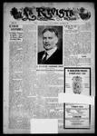 La Revista de Taos, 05-04-1917 by José Montaner