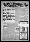 La Revista de Taos, 05-11-1917 by José Montaner