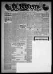 La Revista de Taos, 07-06-1917 by José Montaner