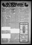 La Revista de Taos, 08-17-1917 by José Montaner