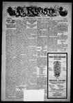 La Revista de Taos, 10-12-1917 by José Montaner