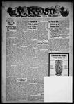La Revista de Taos, 11-02-1917 by José Montaner