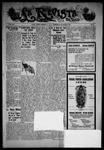 La Revista de Taos, 01-25-1918 by José Montaner