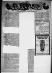 La Revista de Taos, 02-01-1918 by José Montaner