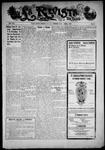 La Revista de Taos, 04-26-1918 by José Montaner
