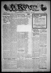 La Revista de Taos, 05-10-1918 by José Montaner