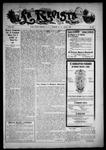 La Revista de Taos, 07-26-1918 by José Montaner