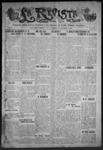 La Revista de Taos, 12-02-1921 by José Montaner