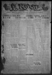 La Revista de Taos, 12-30-1921 by José Montaner