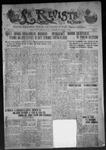 La Revista de Taos, 01-20-1922 by José Montaner