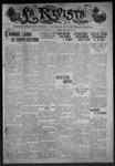 La Revista de Taos, 06-02-1922 by José Montaner