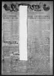 La Revista de Taos, 06-16-1922 by José Montaner