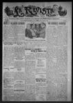 La Revista de Taos, 07-07-1922 by José Montaner