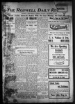 Roswell Daily Record, 09-01-1903 by H. E. M. Bear
