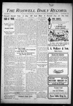 Roswell Daily Record, 09-17-1903