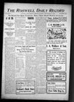 Roswell Daily Record, 09-21-1903
