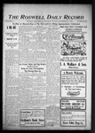 Roswell Daily Record, 09-24-1903