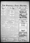 Roswell Daily Record, 09-26-1903