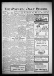 Roswell Daily Record, 09-30-1903