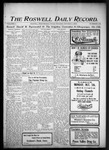 Roswell Daily Record, 10-02-1903