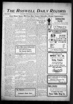 Roswell Daily Record, 10-03-1903
