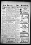 Roswell Daily Record, 10-05-1903