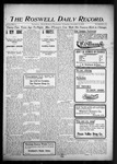 Roswell Daily Record, 10-08-1903