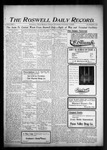 Roswell Daily Record, 10-09-1903