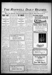 Roswell Daily Record, 10-10-1903
