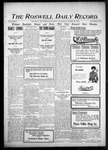 Roswell Daily Record, 10-13-1903