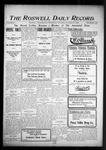 Roswell Daily Record, 10-14-1903