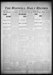 Roswell Daily Record, 10-16-1903
