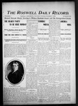Roswell Daily Record, 10-17-1903