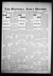 Roswell Daily Record, 10-19-1903