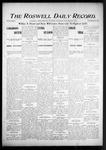 Roswell Daily Record, 10-20-1903