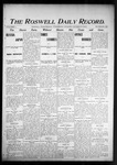 Roswell Daily Record, 10-21-1903