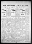 Roswell Daily Record, 10-22-1903