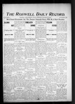 Roswell Daily Record, 10-23-1903
