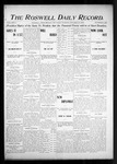 Roswell Daily Record, 10-24-1903
