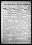 Roswell Daily Record, 10-27-1903