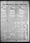 Roswell Daily Record, 10-28-1903