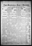 Roswell Daily Record, 10-30-1903