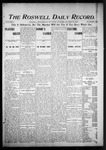 Roswell Daily Record, 10-31-1903