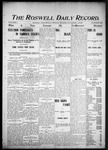 Roswell Daily Record, 11-02-1903