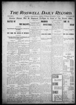 Roswell Daily Record, 11-03-1903