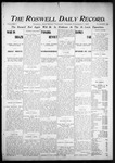 Roswell Daily Record, 11-05-1903