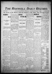 Roswell Daily Record, 11-11-1903